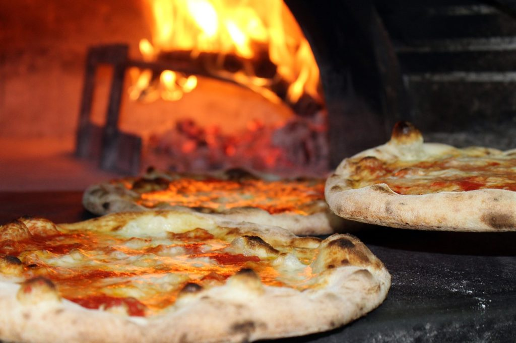 pizza selber machen - how-to-pizza