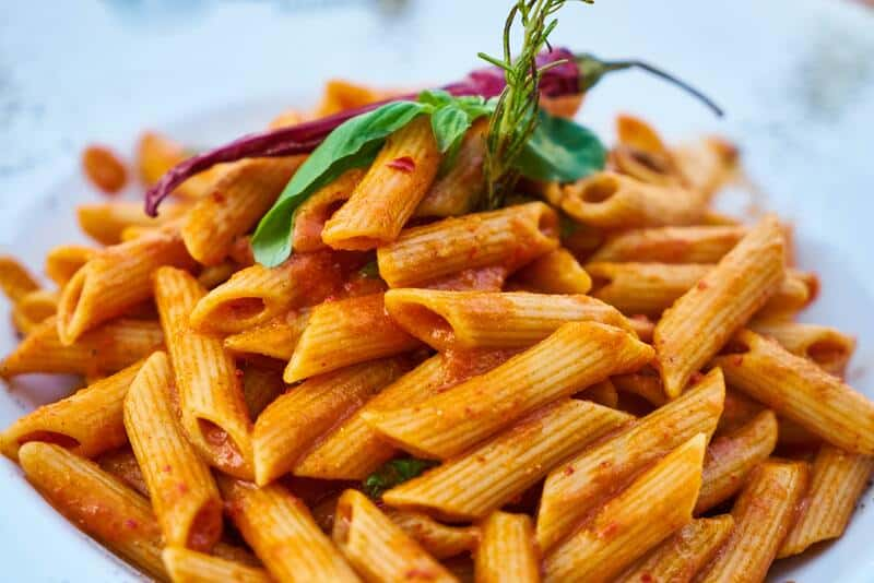 italienische tomatensauce selber machen
